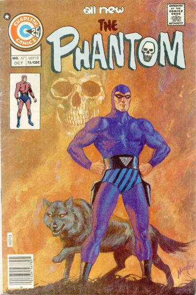 Phantom Vol 1 67
