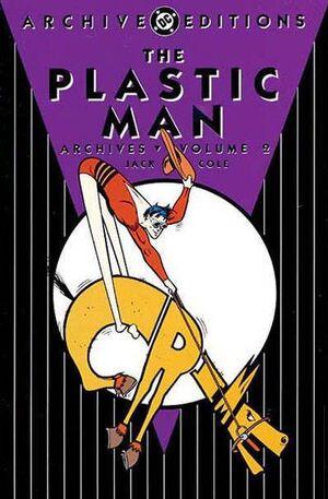 Plastic Man Archives Vol 1 2.jpg