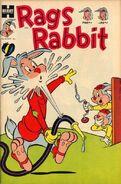 Rags Rabbit Vol 1 15
