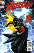 Robin Vol 4 166