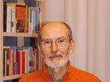 Sergio Zaniboni