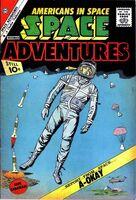 Space Adventures Vol 1 43