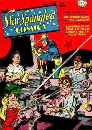 Star-Spangled Comics Vol 1 37.jpg