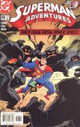 Superman Adventures Vol 1 48