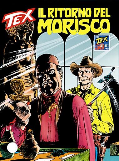 Tex Vol 1 452