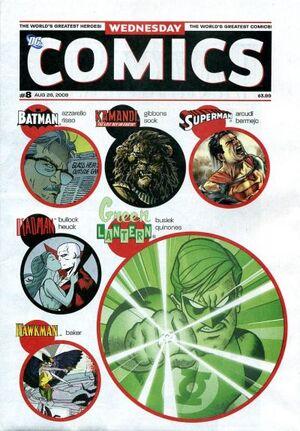 Wednesday Comics Vol 1 8.jpg