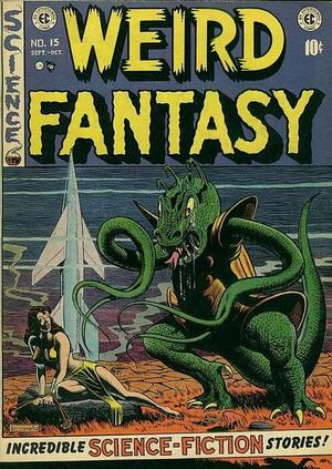 Weird Fantasy Vol 1 15.jpg