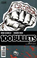 100 Bullets Vol 1 68