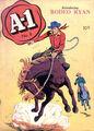 A-1 Comics Vol 1 8