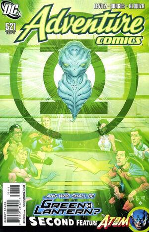 Adventure Comics Vol 1 521.jpg