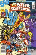 All-Star Squadron Vol 1 55