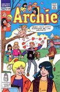 Archie Vol 1 376