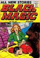 Black Magic Vol 1 36