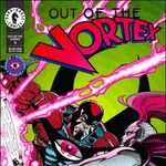 Comics Greatest World Out of the Vortex Vol 1 3.jpg