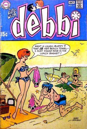 Date With Debbi Vol 1 11.jpg