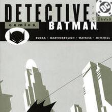 Detective Comics Vol 1 745.jpg