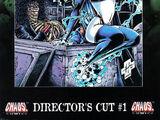 Evil Ernie: Youth Gone Wild - Director's Cut Vol 1 1