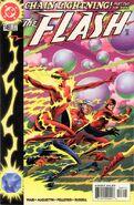 Flash Vol 2 146