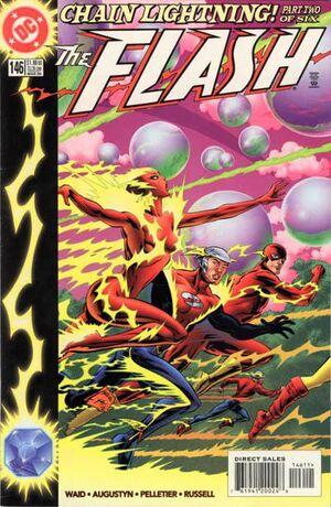 Flash Vol 2 146.jpg