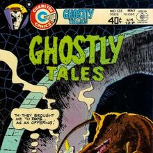 Ghostly Tales Vol 1 135.jpg