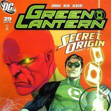 Green Lantern Vol 4 29.jpg