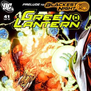 Green Lantern Vol 4 41.jpg