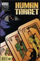Human Target Vol 2 11