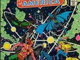 Justice League of America Vol 1 213