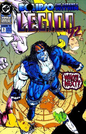 L.E.G.I.O.N. Annual Vol 1 3.jpg