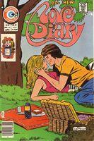 Love Diary Vol 3 98