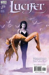 Lucifer Vol 1 25