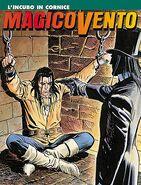 Magico Vento Vol 1 11