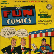 More Fun Comics Vol 1 104.jpg