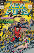 New Gods Vol 3 24