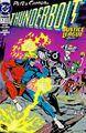 Peter Cannon Thunderbolt Vol 1 9