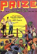 Prize Comics Vol 1 56