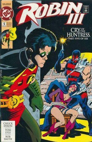 Robin Vol 3 5.jpg