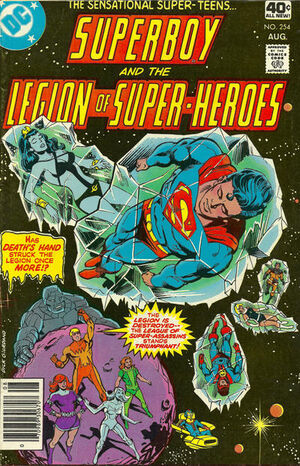Superboy and the Legion of Super-Heroes Vol 1 254.jpg