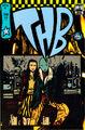 THB Vol 1 4