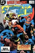 World's Finest Comics Vol 1 310