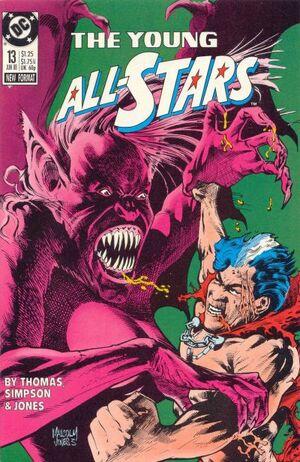 Young All-Stars Vol 1 13.jpg