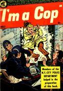 A-1 Comics Vol 1 126