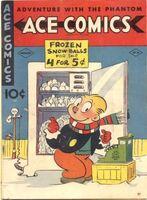Ace Comics Vol 1 58