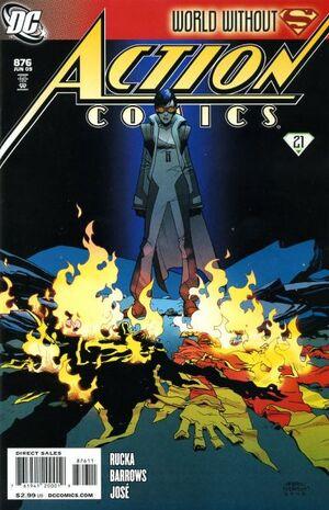 Action Comics Vol 1 876.jpg