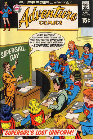 Adventure Comics Vol 1 392.jpg