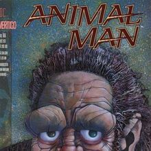 Animal Man Vol 1 66.jpg