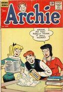Archie Vol 1 133