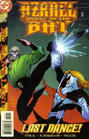 Azrael Agent of the Bat Vol 1 55.jpg