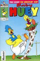 Baby Huey Vol 2 7