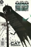 Batman Legends of the Dark Knight Vol 1 177